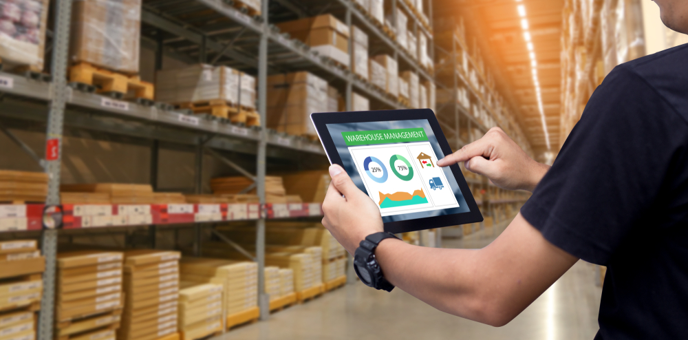 Difference Between Wholesale vs Distribution